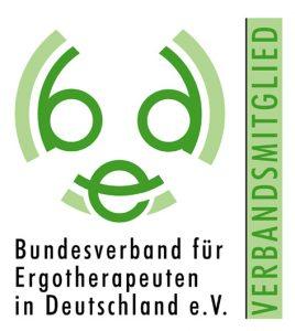 Bundesverband für Ergotherapeuten